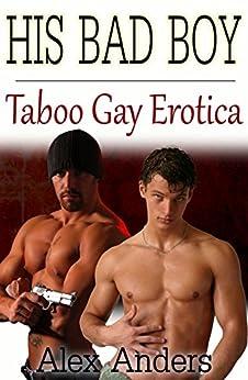 Boys cash erotica