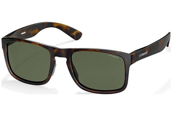 Gafas de sol polarizadas Polaroid Premium PLD 3003/S C53 PHT (H8)