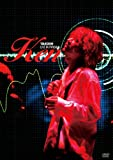 """Ken TOUR 2009 """"LIVE IN PHYSICAL""""[DVD]"""