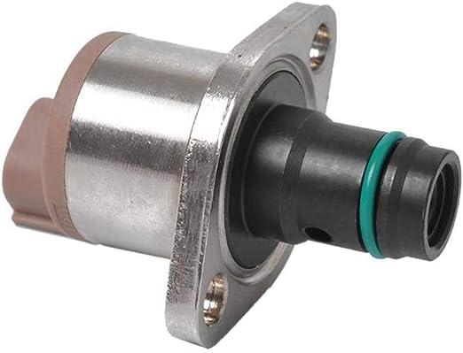 KASturbo Pressure Suction Control Valve Kit 294009-0260 Fuel Pump Metering Solenoid Valve for Transit MK7 TOURNEO DUCATO RELAY BOXER DEFENDER 294200-0260