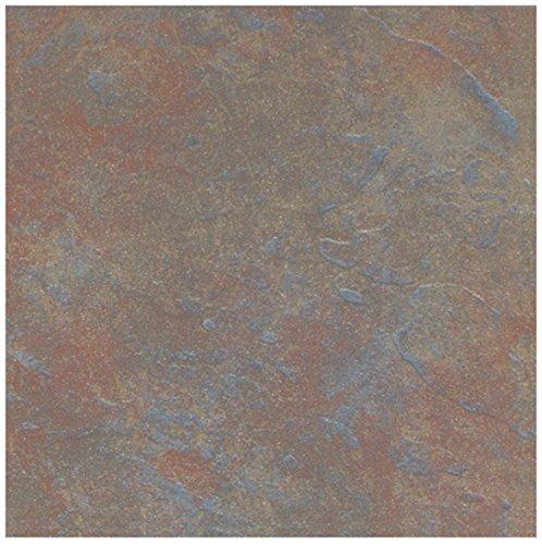 Dal-Tile 12121P6-CS56 Continental Slate Tile, 12