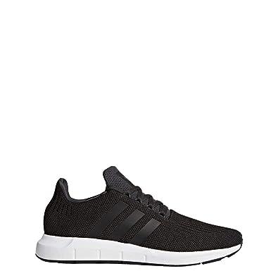 1136f4124ef54 adidas Men s Swift Running Shoes