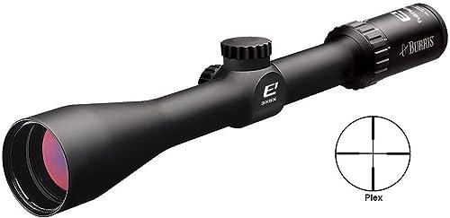 Burris 200446 Fullfield E1 3x9x40mm