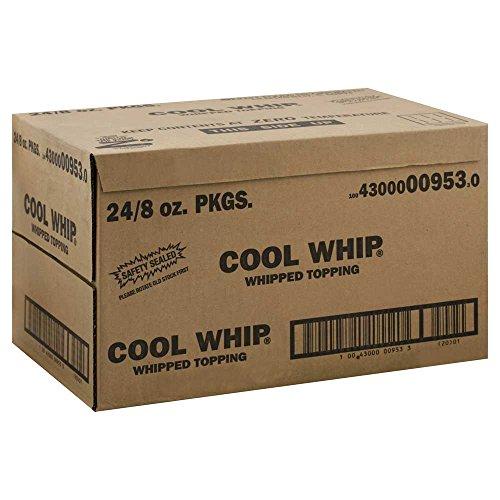 kraft-frozen-cool-whip-regular-topping-8-ounce-24-per-case