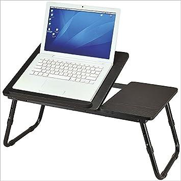 was haltet ihr vom lapdog computerbase forum. Black Bedroom Furniture Sets. Home Design Ideas