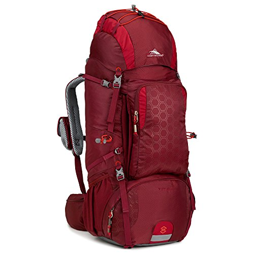high-sierra-titan-65-frame-pack-brick-red-carmine-red-line