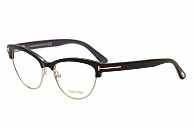 e8f48757556 Tom Ford Eyeglasses Frame TF5365 005