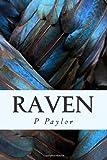 Raven, P. Paylor, 1499743173