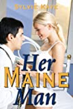 Her Maine Man