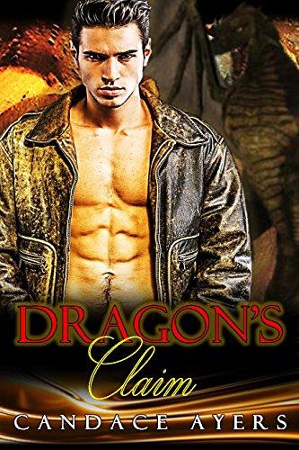 Vapaa tietokone e-kirjat ladata pdf SHIFTER: Dragon's Claim (Paranormal Mail Order Bride) (Weredragon Dragon Shapeshifter Historical Western Romance) Suomeksi PDF CHM