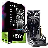 EVGA GeForce RTX 2080 XC Hybrid