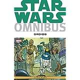 Star Wars Omnibus: Droids (Star Wars Universe)