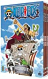 One Piece - Water 7 - Vol.3