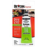 Devcon 50345 Metal Patch and Fill - 3
