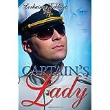 The Captain's Ladyby Lorhainne Eckhart