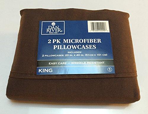 Dan River Standard Pillowcase - 2