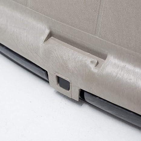 Petmate 25942 Caseta Indigo, 95 cm, 20-50 LB, M: Amazon.es: Productos para mascotas