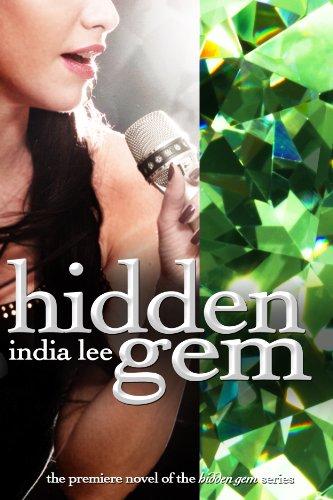 Hidden Gem #1