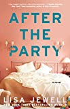 Kindle Store : After the Party: A Novel