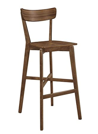 Groovy Amazon Com Coaster 101449 Co Bar Stool Kitchen Dining Gmtry Best Dining Table And Chair Ideas Images Gmtryco