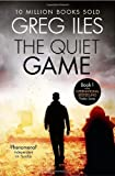 The Quiet Game (Penn Cage 1)