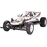 Tamiya The Grasshopper RC Car Kit