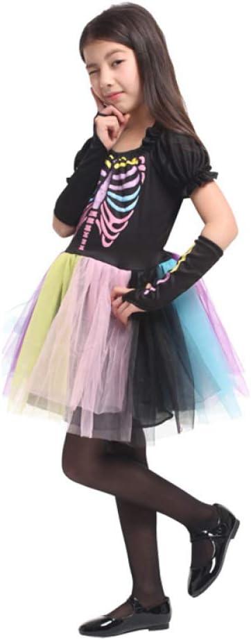 Thermos cup Disfraz Disfraces De Halloween NiñO Ropa Chica Cosplay ...