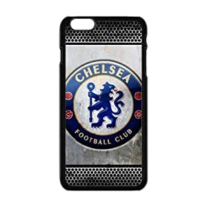 Chelsea Football club Cell Phone Case for iPhone plus 6