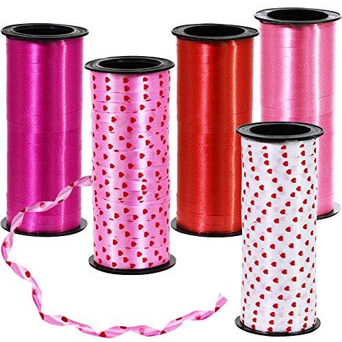 Bestselling Gift Wrap Ribbons