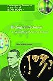 Biological Evolution, , 1404204032