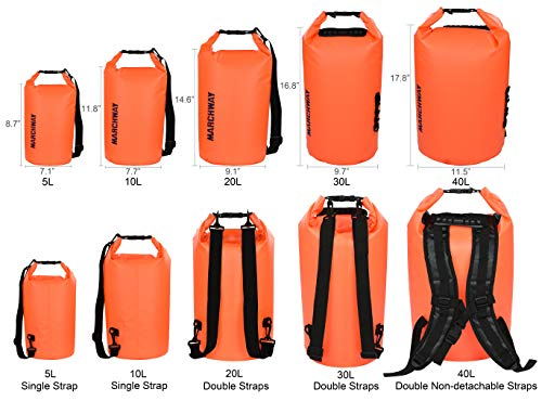 Buy the best dry bag