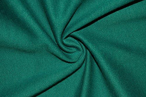 Lycra Knit Fabric 4 Way - 1