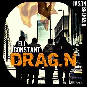 DRAG.N Audiobook