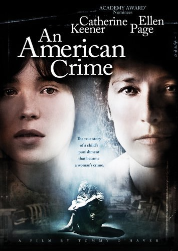 An American Crime by FIRST LOOK PICTURES