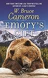 Image of Emory's Gift: A Novel (A Dog's Purpose)