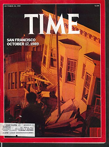 time-san-francisco-earthquake-compaq-russian-psychiatrists-nimrod-10-30-1989
