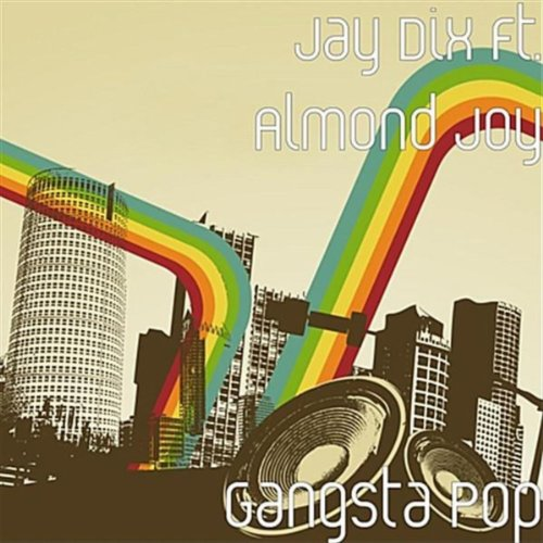 gangsta-pop-single-explicit