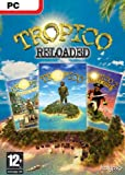 Tropico Reloaded [Download]