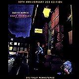 Ziggy Stardust: 30th Anniversary