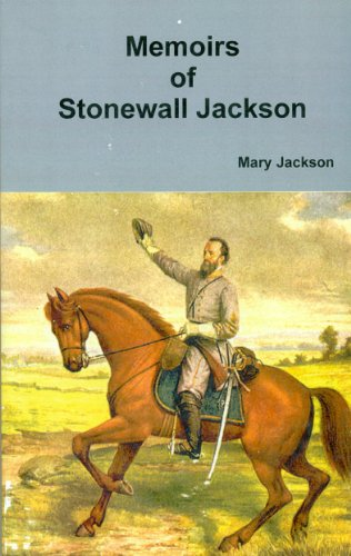 Civil War Memoirs
