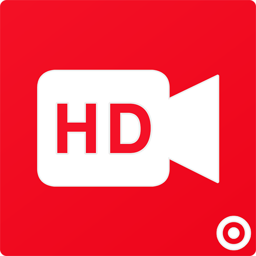 HD Screen Recorder app for kindle fire - free Screen Rec capture...