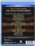 Buy The Dukes of September Live [Blu-ray]
