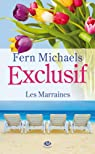 Les Marraines, Tome 2 : Exclusif par Michaels