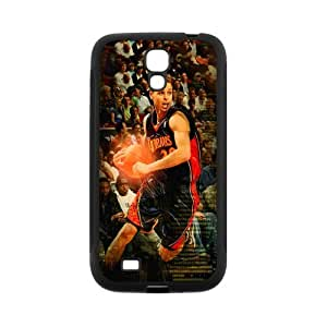 Custom Stephen Curry Basketball Series Case for SamSung she Galaxy S4 confirm I9500 JNS4-1376 are people &hong hong customize