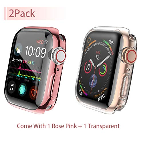 Buy case for apple watch