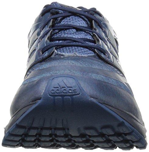 adidas Performance Men s Response Boost Techfit M Running - Import ... ac90ed6f1