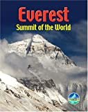 Everest, Harry Kikstra, 1898481547