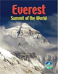 Everest: Summit of the World (Pocket Summits)