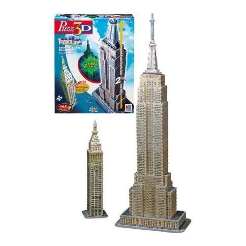 puzz-3d-empire-state-building-puzzle