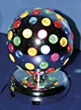 : Gem Sphere Reward